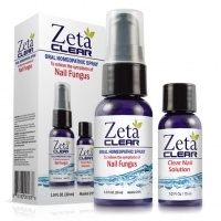 Best Toenail Fungus Treatment